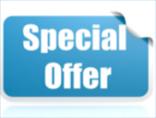 DesignEffex - Special Offer