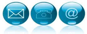 DesignEffex - Contact Us