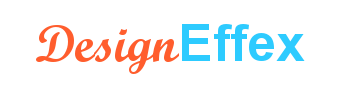 DesignEffex