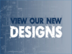 DesignEffex - New Designs